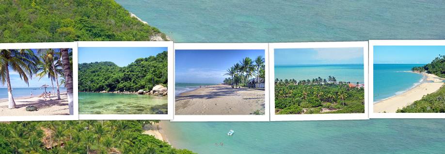 brasil playas encabezado