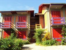 Residencial Araras