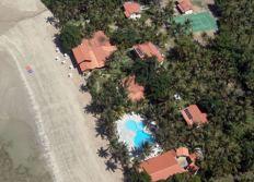 Catavento Praia Hotel