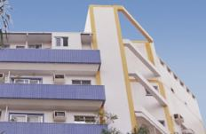 Hotel Colinas de Copacabana