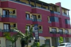Hotel Costadalpiaz
