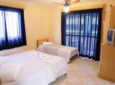 Hotel Pousada DiSica