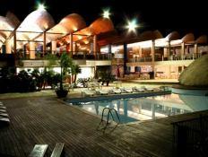 Portogalo Suíte Hotel