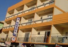 Hotel Pousada Rezende
