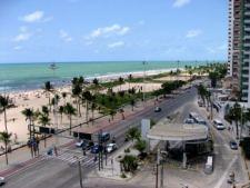 Playa de Boa Viagem