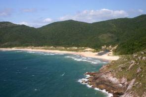 información clima en Florianópolis