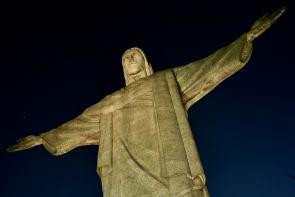 información clima en Río de Janeiro