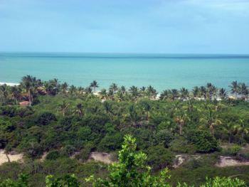 Costa de Trancoso