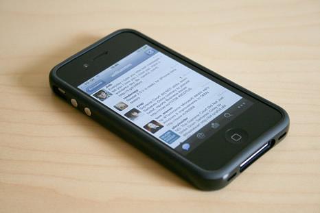 internet 3g en el celular