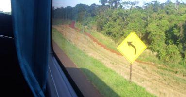 Precios Omnibus a Brasil verano 2013