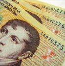 cambio pesos argentinos por Reales en Brasil